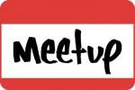 Lets Meet Up